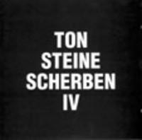 """Album """"IV"""": Die Schwarze"""