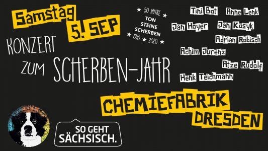 Banner_sogehtsächsisch