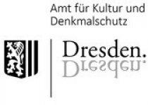 logo-kulturamt-lhdd-q