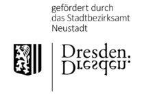 logo-stadtbezirksamt-neustadt